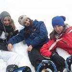 fuori_classe_sulla_neve