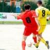 calcio-a-5-02-100x100