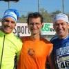 Alessandro Fabian Triathleta 10° Olimpiadi a Londra