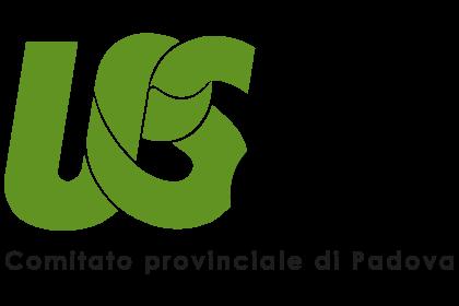 US ACLI Padova