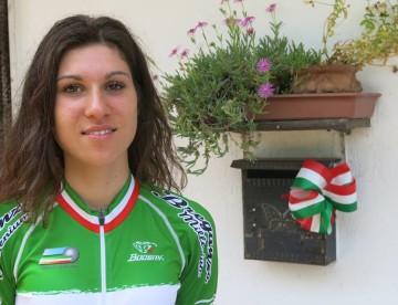 Sofia Beggin