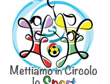 mettiamo-in-circolo-lo-sport- logo