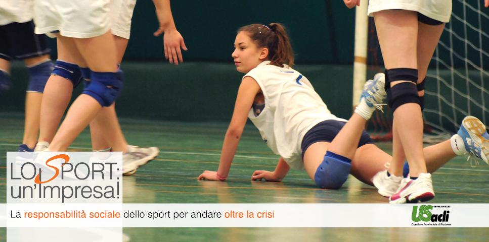 lo sport un impresa 03